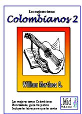 Colombianos 2