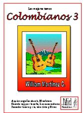Colombianos 3