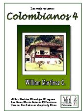 Colombianos 4